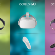 mobileVR/go/quest